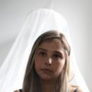 Annabel Kanaar