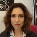 Sophia Hendrikx