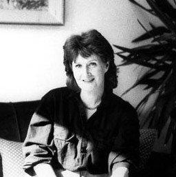 Helen in omeros by derek walcott essay