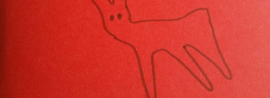 From radioactive felines to three-legged bunnies?