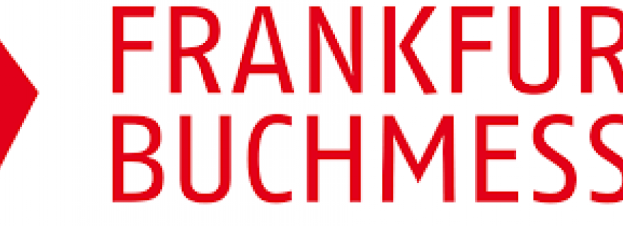 The Frankfurt Book Fair: 16th century to 2016