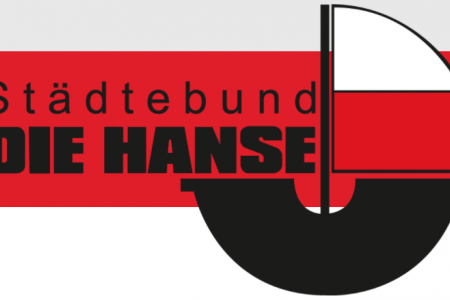 The Hanse and the Arts: Past and Present