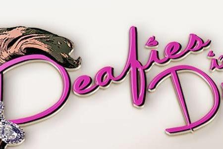 #DeafiesInDrag #Challenges