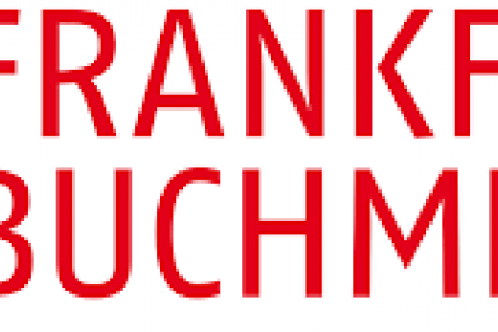 The Frankfurt Book Fair: 16th century to 2016