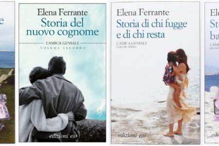 Writer-Heroes and Women Readers