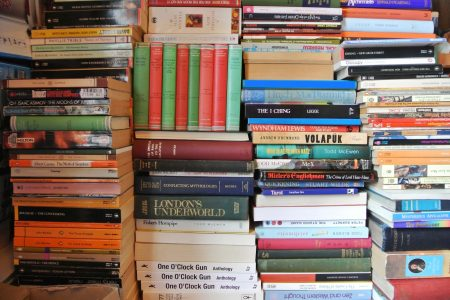 How to Publish your Dissertation: an interview with Art DiFuria