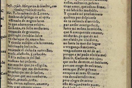 Strange Strophes: Rebellious Singing in Heynck's Veranderlyk geval