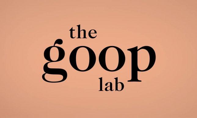 Image 1 GOOP