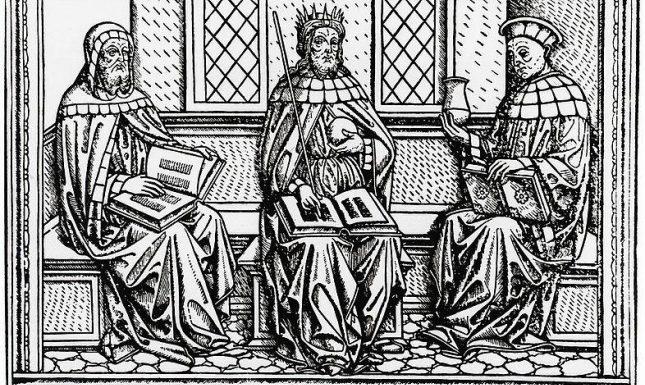 Image 2 Galen Avicenna Hippocrates