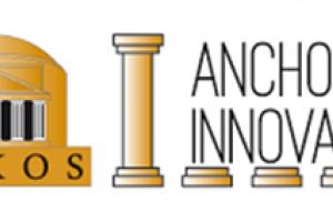 3 Anchoring Innovation